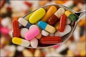 تحقیق اعتیاد به مواد مخدر و راه های درمان آن،