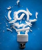 تحقیق کنید صفحه 63 کار و فناوری نهم پودمان برق