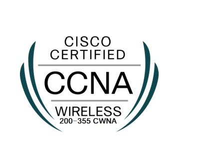 آموزش cisco-ccna