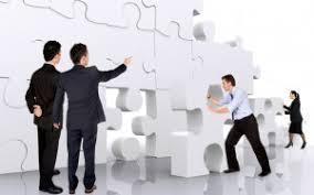 پاورپوینت مفهوم خلاقیت و نوآوری در زندگی کاری