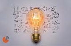 پاورپوینت پس انداز و تمركز منابع مالی جامعه و روشهای تشكیل سرمایه و انتخاب منبع  تامین مالی در سازمان های پولی و مالی