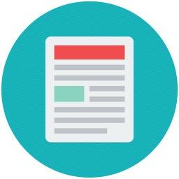 مقاله مروری تسهیم دانش در تیم های پروژه